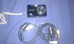 Camara Fujifilm 12 Megapixel