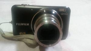 Vendo O Cambio Camara Digital Fujifilm Jz300