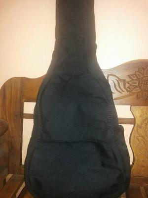 Forro Para Guitarra Acústica O Electrica