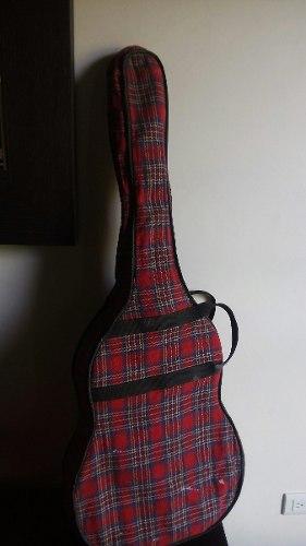 Guitarra Dixon