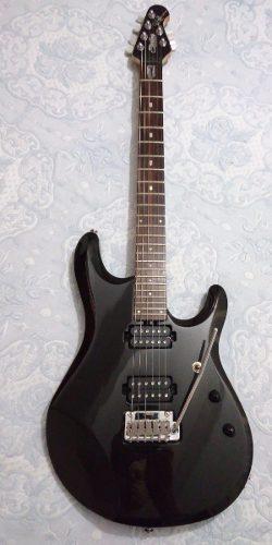 Guitarra Electrica Musicman Sterling John Petrucci Jp60