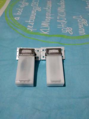 Repuestos Varios Para Fotocopiadora Xerox