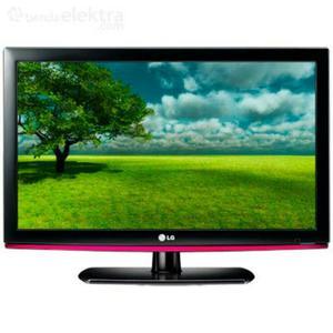 Tv 32 Lcd