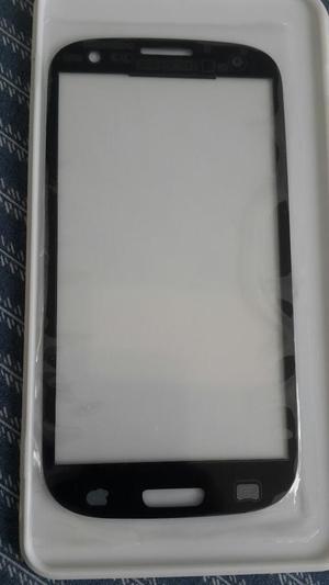 Mica Tactil para Samsung S3 I