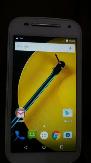 Motorola E2 Tx