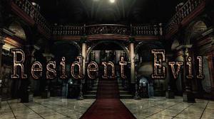 Resident Evil Juegos Pc Portables.