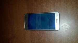 Samsung J5 Duos LTE Dorado liberado
