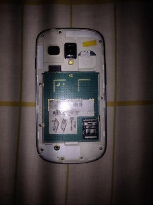 Telefono Celular Mini S3