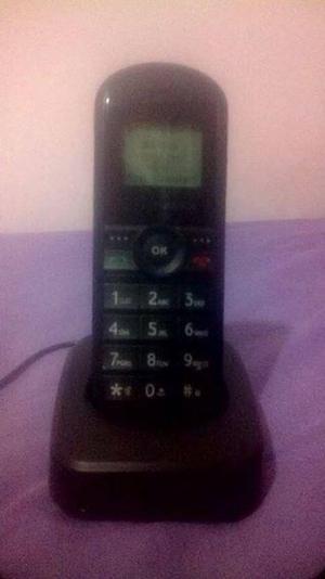 Telefono Fijo O Movil