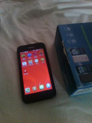 Vendo Celular Android