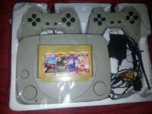 Video Juego Nintendo Chino