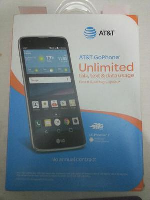 a La Venta Telefono Celular Lg 8k