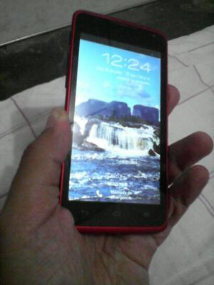 Huawei cm990 pantalla tactil, batería de regalo