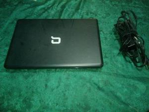 Lapto Compaq Presario Cq56 Para Reparar O Repuesto