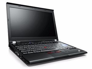 Laptop Lenovo Thinkpad T420 I5 4gb Ram Disco 320 Gb