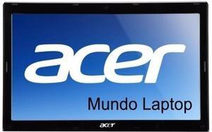Pantallas Laptop Acer xccfl 30 Pins