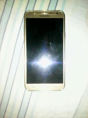 Samsung J7 Pantalla Partida