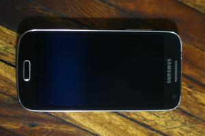 Samsung S4 Mini de 16gb