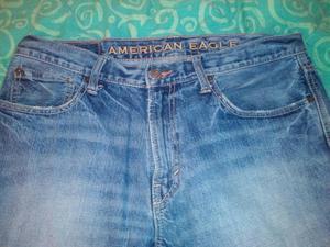 Blue Jeans Remate