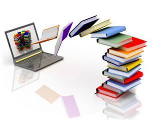 Digitalizacion De Documentos, Imagenes - Fotos,