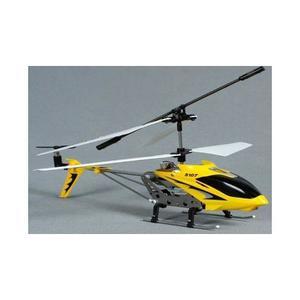 Helicoptero A Control Remoto Nuevo De Exelente Calidad