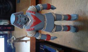 Robot Gigante No Mazinger