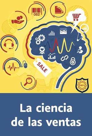 Vide02brain La Ciencia De Las Ventas Video Cursos Ka-070