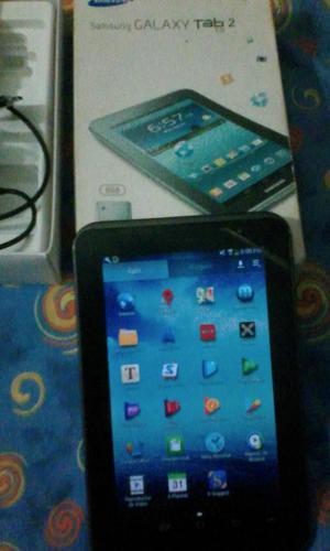 table Samsung 7.0