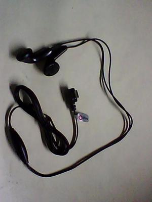 Accesorios del telefono Ipro F9