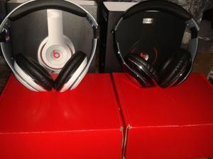 Audifono Beats Studio
