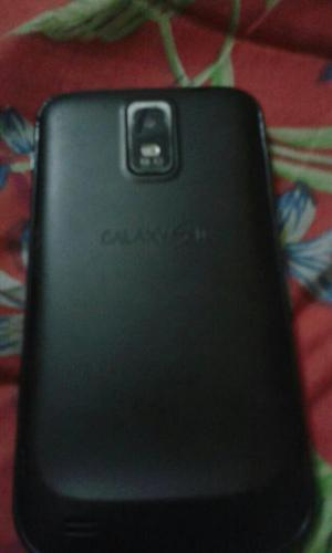Cambio Samsung Galaxy S2 por Zt10