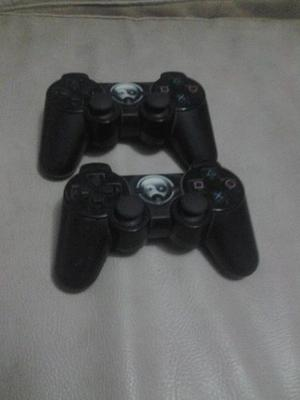 Controles De Ps3, Play Station 3,