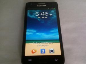 Se Vende O Se Cambia Samsung Galaxy S2