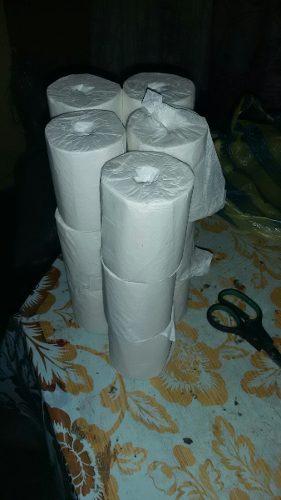 Adheivo Para Fijar Espuelas Plasticas