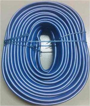Cable Cornetas Morocho N°12 Para Audio Profesional 15