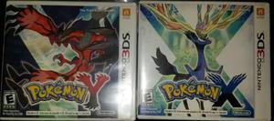 Juego Para Nintendo 3 Ds