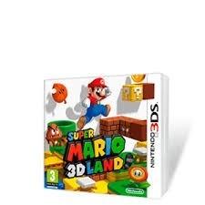 Juegos Nintendo 3ds Land Lego Y Star Wars