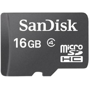 Lector De Memoria Sd/micro Sd Tipo Pen Drive (incluye 16 Gb)