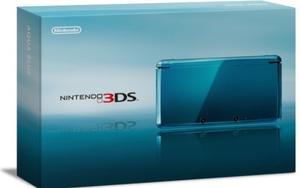 Nintendo 3ds + Juego Original