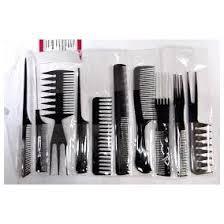 todo para peluqueria