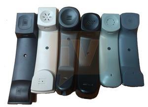 Auricular Teléfono Fijo Huawei Zte Microtel Telular