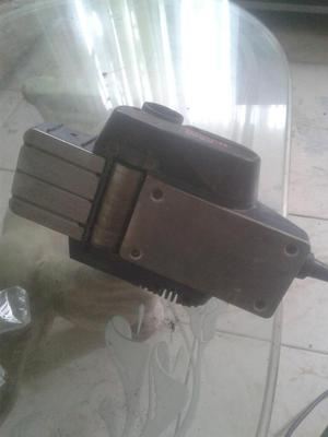 Cepillo Electrico Bosch