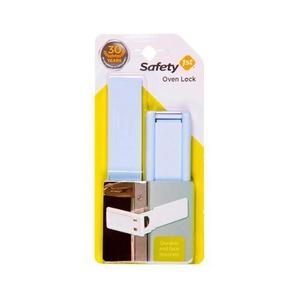 Protector Para Hornos Safety 1st