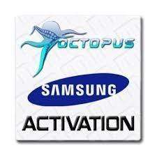 Servicio Tecnico Diagnostico Samsung Android Venta