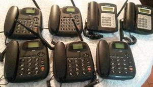 Teléfonos Fijos Movistar - Para Repuestos