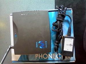 Telular Digitel / Movistar Sx5