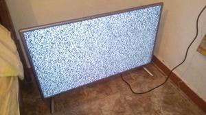 Tv LG SmarTV LED 3D