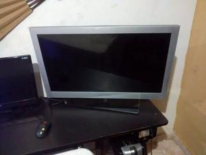 Tv Siragon 32 Plg Led