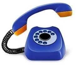 Vendo Linea Telefonica Fija Alambrica Villa De Cura Codi 244