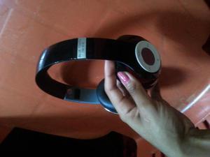 audifonos beats inalambricos